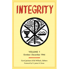 Integrity: Volume 1 (October - December 1946)